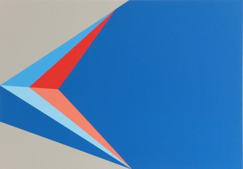 acrylique-sur-contreplaqué-52x74cm-3:06:17-web